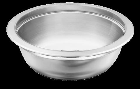 Combi Bowl 24cm