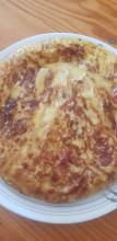 Tortilla Vasca