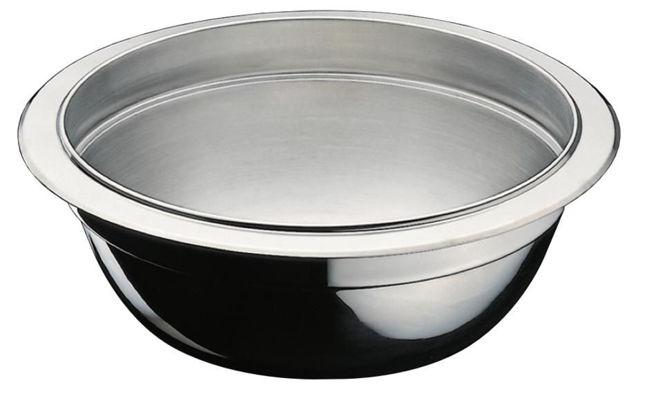 Combi Bowl 20cm