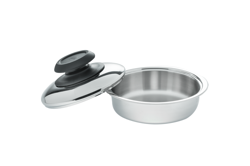 Cook & Serve 16cm