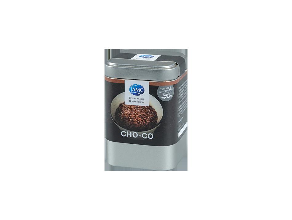Cho-Co