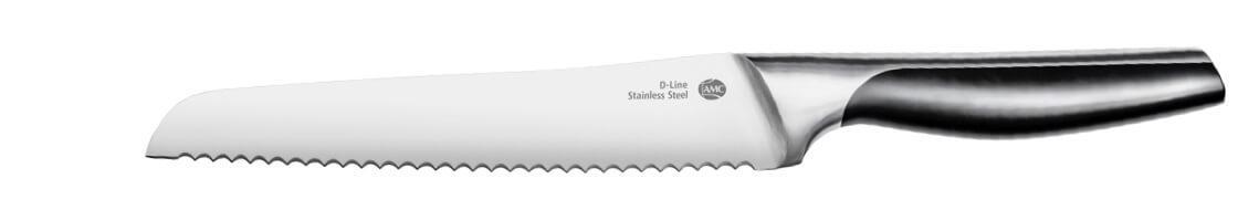 Cuchillo de sierra D-Line